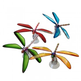 Dragonfly Wobbler