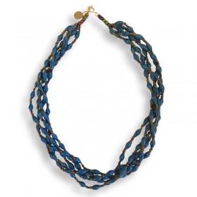 Moyo Necklace