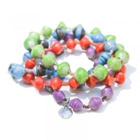 Sanyu Bracelet