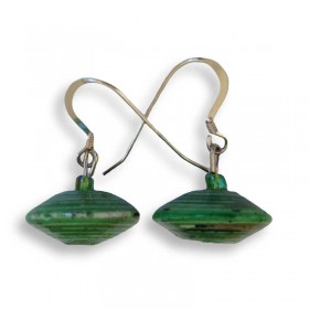 Sanyu Earrings