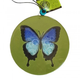 Butterfly Suncatcher L