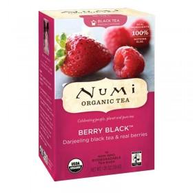 Berry Black Tea