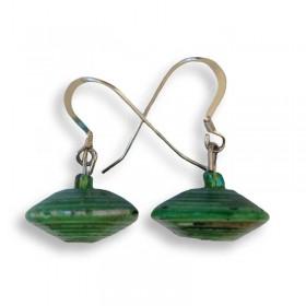 Sanyu Earrings