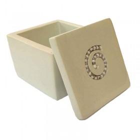 Nzuri Swirl Ringbox