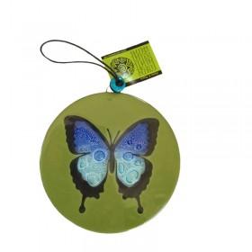 Butterfly Suncatcher S