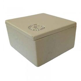 Nzuri Swirl Box